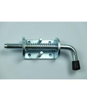 Фиксатор пружинный 160 мм.